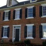 Estate planning Attorney near 11215