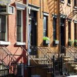 Estate planning Attorney near Brooklyn