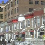 Estate planning Attorney near Flatbush Brooklyn