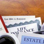 Estate planning attorney near 11208 Brooklyn, NY