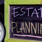 Estate planning attorney near me 11222