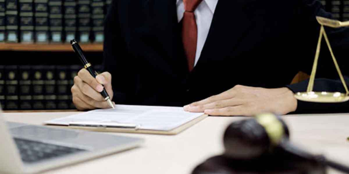 Top Reasons to Hire an Estate Planning Attorney