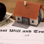 Estate Planning Attorney near 11207