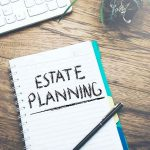 Estate Planning Attorney near 11218