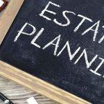 Estate Planning Attorney near 11219