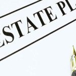 6 Reasons why you need an Estate Planning Attorney — 11222, Brooklyn, NY