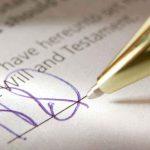 Estate Planning Attorney near 11223