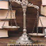 Estate Planning Attorney near 11226