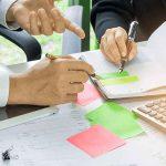Estate Planning Attorney near 11232