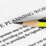 Estate Planning Attorney near 11233