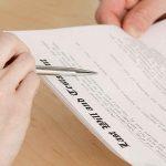 Estate Planning Attorney near 11236