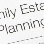 Estate Planning Attorney near Bushwick Brooklyn