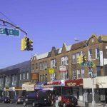 Estate Planning Attorney near East New York Brooklyn