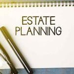 Estate Planning Attorney near Greenpoint Brooklyn