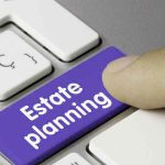 Estate Planning Attorney near Southern Brooklyn