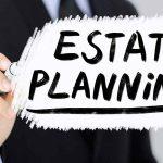 Estate Planning Attorney near Sunset Park Brooklyn