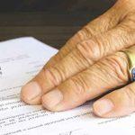 Estate planning Attorney near 11206