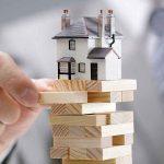 Estate planning Attorney near 11237