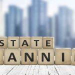 Estate planning Attorney near Williamsburg