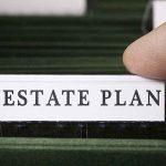 Estate planning Attorney near me 11221