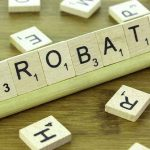 9 Steps to a Will Probate
