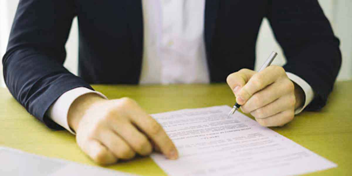 Dangers of Planning your Estate Without an Estate Planning Lawyer