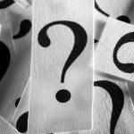 Probate Attorney's Role in Estate Litigation