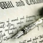 Tackle excessive estate taxes through estate panning attorney NYC
