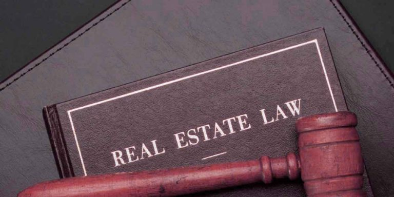 5 steps to a perfect estate plan