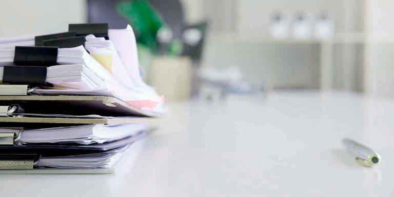 Estate tax exemption or portability for surviving spouses