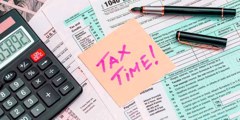 How to minimize inheritance tax during the probate process