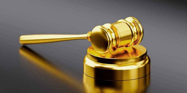 Revocable living trusts and probate process