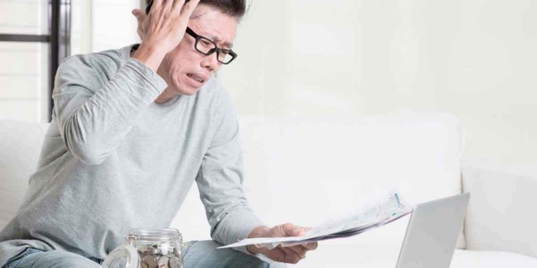 Which assets are liable to be listed during probate