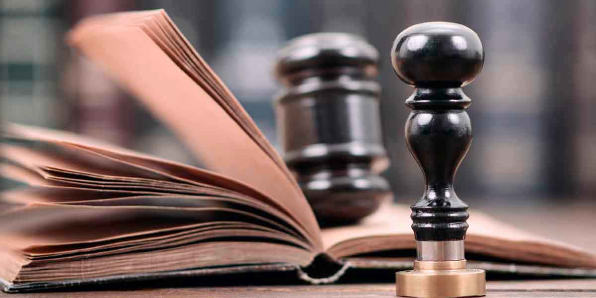 Can transfer on death deeds avoid probate