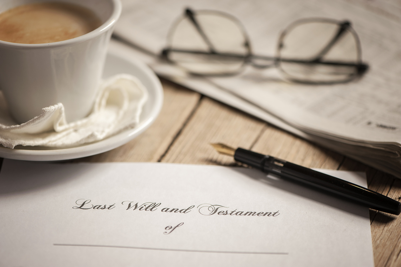 Estate Planning & Probate Lawyer Long Island