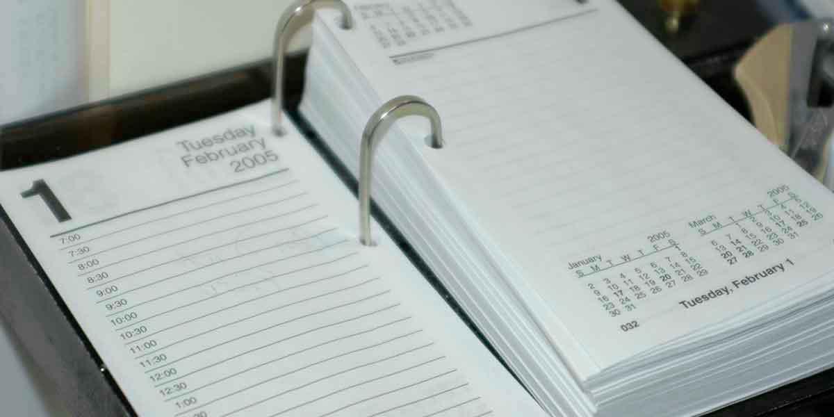 Four cornerstones of estate planning