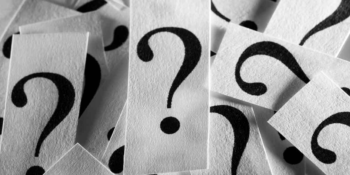 Should you make an estate plan online?