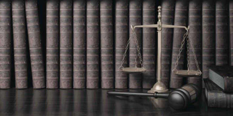 Probate and Estate Planning Lawyer Long Island