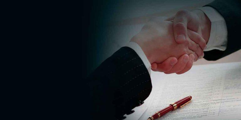 Special Needs Trust Lawyer Buffalo NY