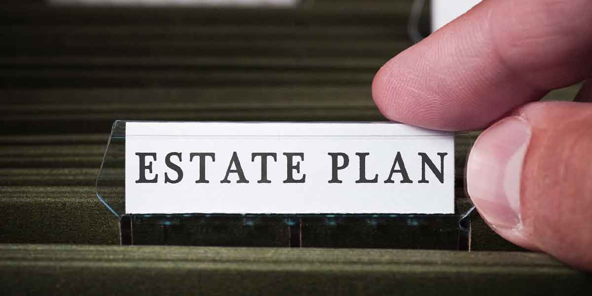 : 3 Worst Estate Planning Mistakes and How to Avoid Them
