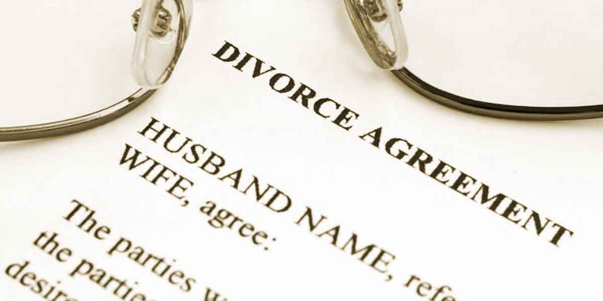 9 Things You Need To Know about Estate Planning after Divorce