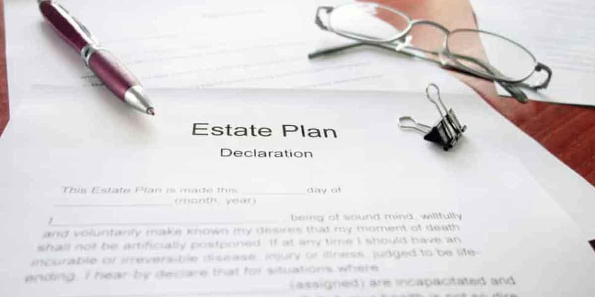 Avoiding 7 Deadly Estate Planning Mistakes