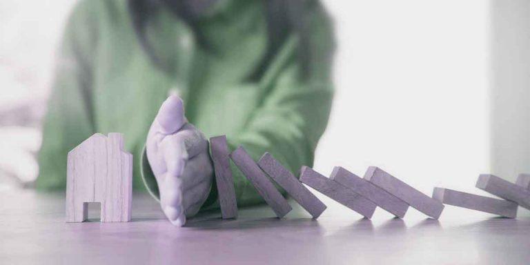 Avoiding Estate Planning Mistakes