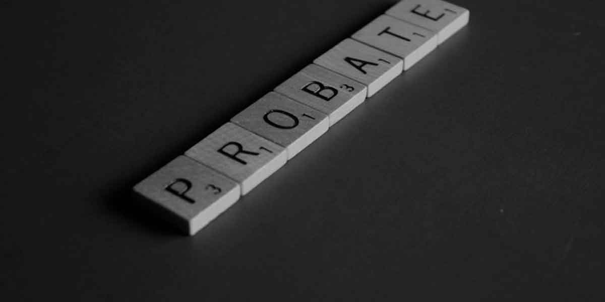 Some Common Misconceptions About The Probate Process New York