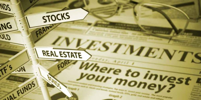 Tips on what to look for in an estate planning attorney