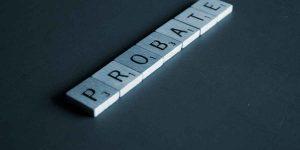 Avoiding the Probate Process