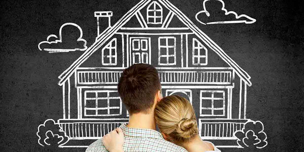 Estate Planning is more important than you think.