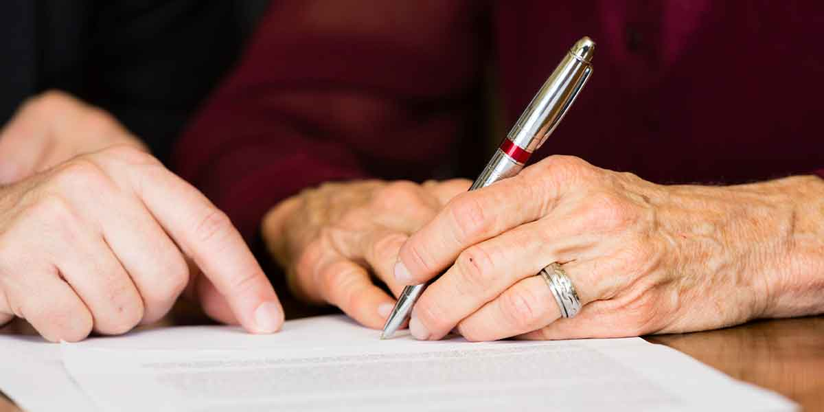 Everything Baby Boomers Need to know about Estate Planning