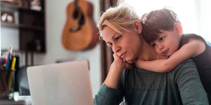 Getting started: Estate Planning for young families