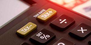 Inheritance Tax: General enquiries